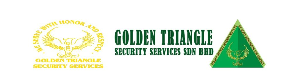Golden Triangle Security Services